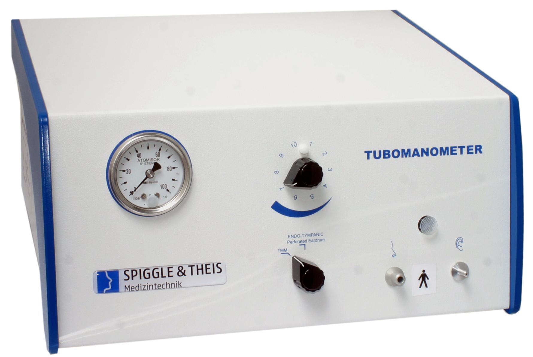 TMM-02