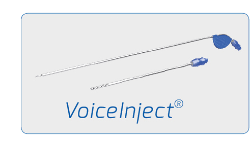 VoiceInject_2
