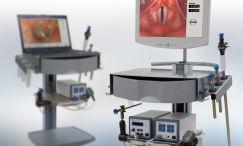 atmos-endoscopy-stroboscopy-system-main_243_146_80
