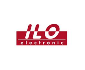 Ilo Electronic