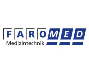 Faromed