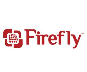 logo-firefly
