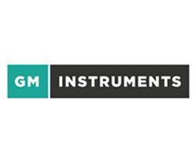 GM Instruments