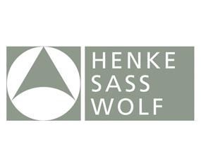 Henke-Sass Wolf