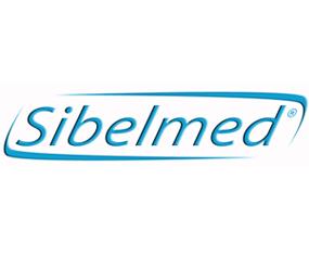 Sibelmed
