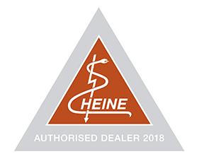 logo-heine-new