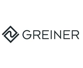 logo-greiner