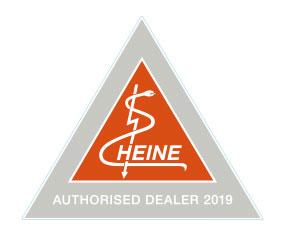 logo-heine-dealer