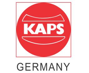 logo-kaps
