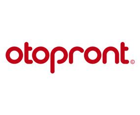 logo-otopront_