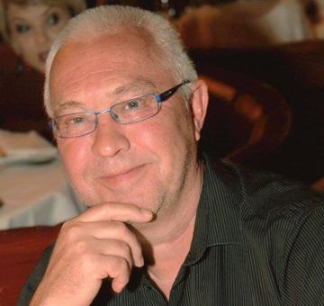 Marc Notez