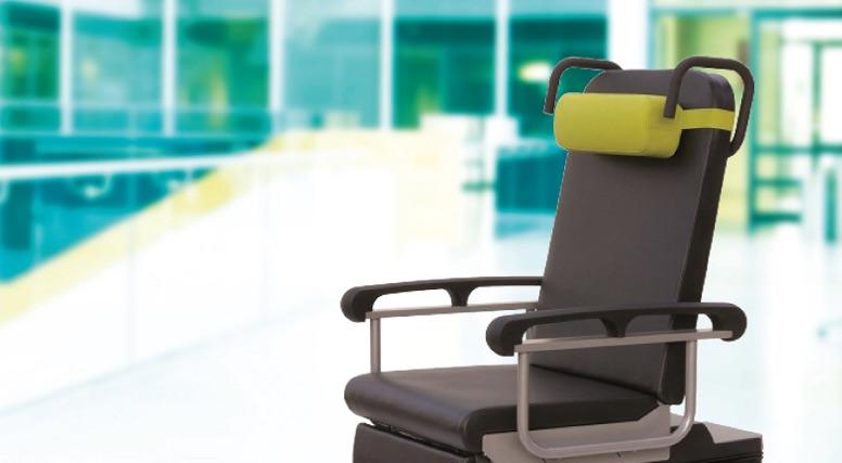 medical_facilities_examination_chairs