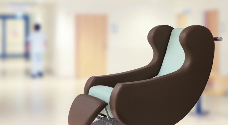 medical_facilities_relax_chairs