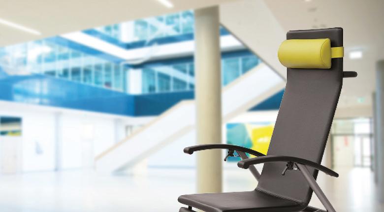 medical_facilities_transportation_chairs