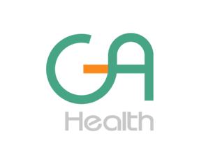 GA Health